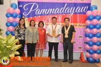 Burning passion for service led Gov. Ryan Singson to CSC Pagasa Regional Awardee